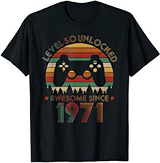 hello2021, machinewash, Long Sleeve, Vintage