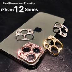 iphone12promaxcameraprotective, DIAMOND, Jewelry, iphone11promaxcameraprotective