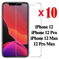 iphone11, iphone12, iphone12proscreenprotector, Mini