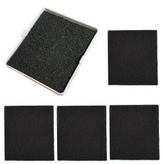 Charcoal, blackfilter, catprodut, filterpad