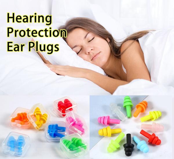 sound, Plug, Ear, noise