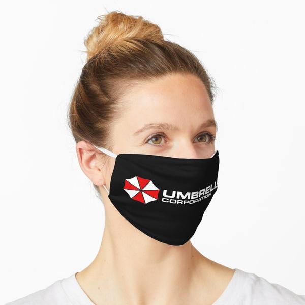 maskforface, residentevil, Face Mask, maskface