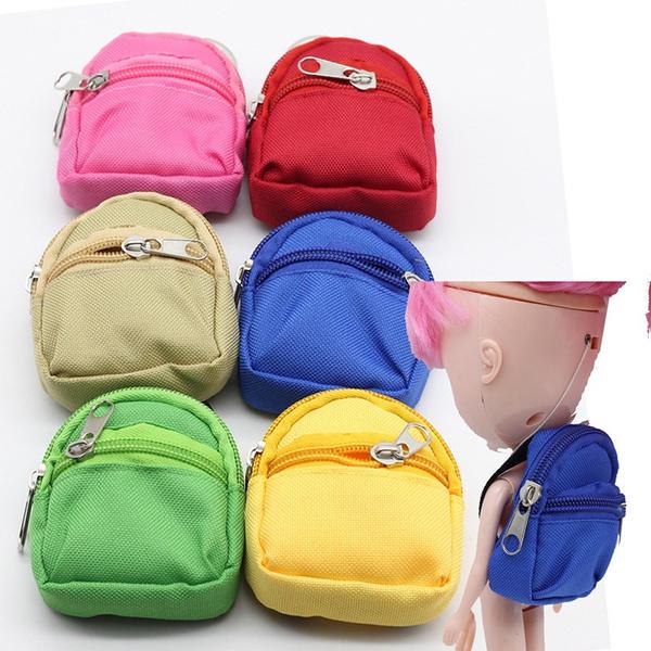 dollsbag, Gifts, portablebag, Bags