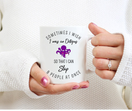 Funny, Coffee, Gifts, wa
