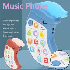 telephonetoy, Funny, Toy, Colorful