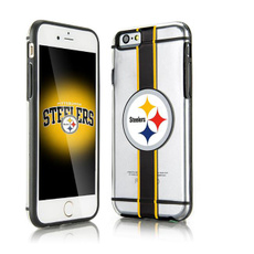 case, iphone 5, Sports Collectibles, Iphone 4