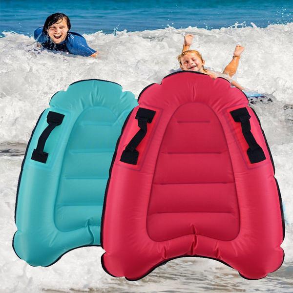 floatingtoysaccessory, Summer, adultsummerswimmingkit, poolbeachinflatablefloat