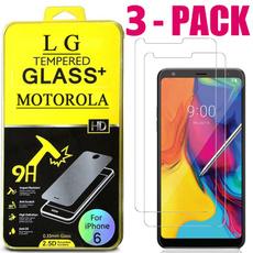 Lg, Glass, motorolaglassscreenprotectorg7, lgscreenprotectorstylo6