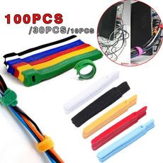 velcrostrapswireorganiser, wiretiestrap, cablemanagementbelt, wiretieclip