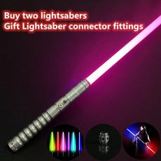 Heavy, Toy, Laser, lightsaberfx