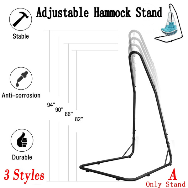 framestand, hammockchairstand, Home Decor, Shelf