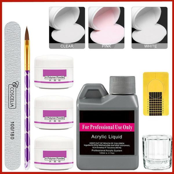diynailartset, nail art kit, art, Beauty