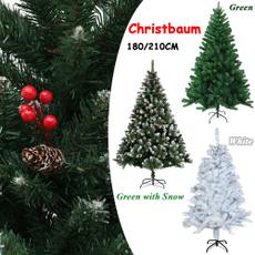 künstlichertannenbaum, weihnachtenchristbaum, kunstbaum, weihnachtsbaum