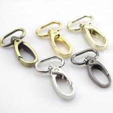 swivel, Fashion, Keys, Chain