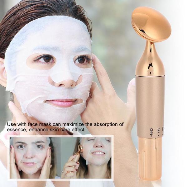 beautyhealthfacialcare, Beauty, facial puff, Makeup