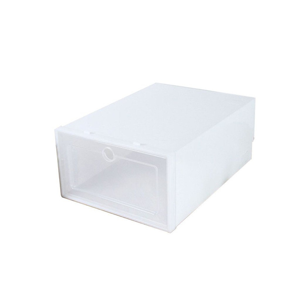 Box, shoesshelf, storageshoesbox, womenshoesstorage