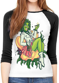 Funny T Shirt, Love, Shirt, summerfashiontshirt