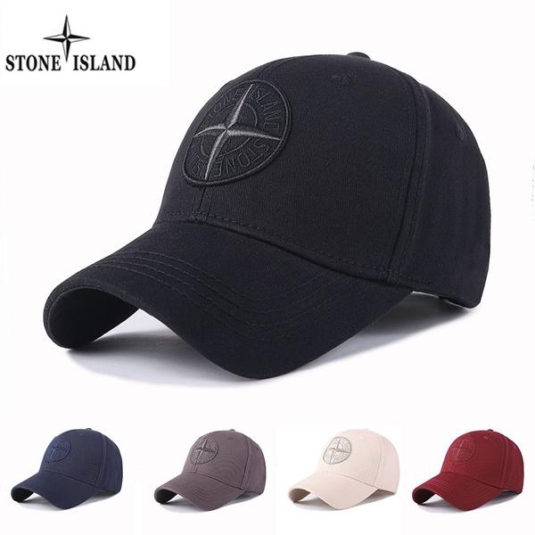 Outdoor, winter cap, men cap, christmascap