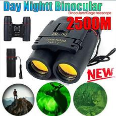huntingbinocular, Telescope, binoculare, telescopesbinocular