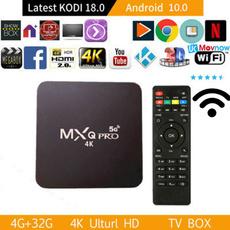 Box, androidtvbox, boxtv, TV