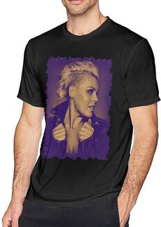 Funny T Shirt, Shirt, Sleeve, roundnecktop