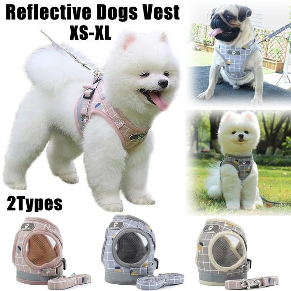 Vest, puppy, dogvestcloth, Breathable