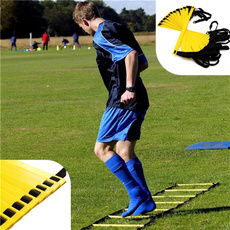 agilityladder, speedtraining, Soccer, Fitness