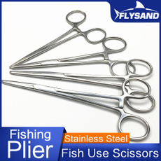 Steel, clamp, Hooks, Tool