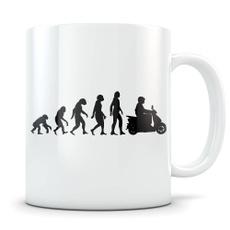 Mug, Coffee, Gifts, default