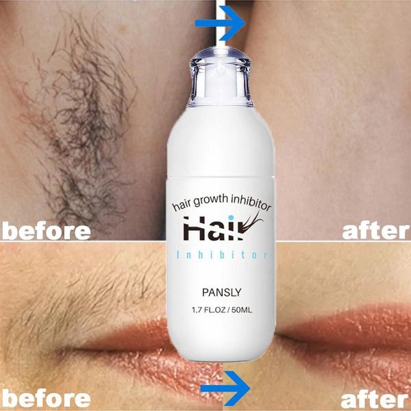 hairinhibitor, hairremovalspray, bodyhairremoval, hair