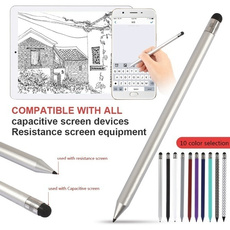 Touch Screen, Simple, touchscreenpen, Screen
