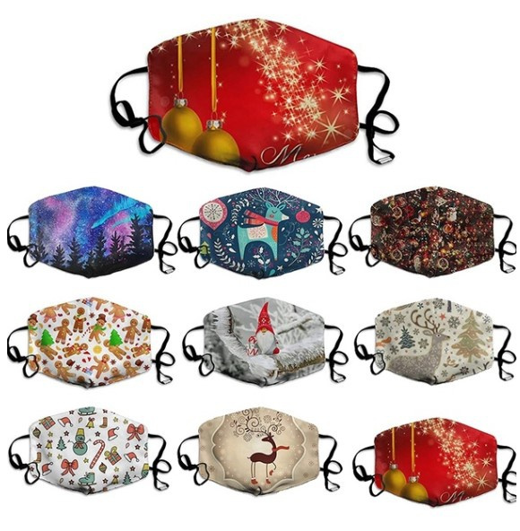 washable, partymask, cute, Festival