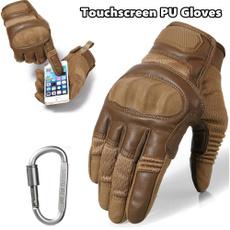 fullfingerglove, Bikes, Touch Screen, Protective