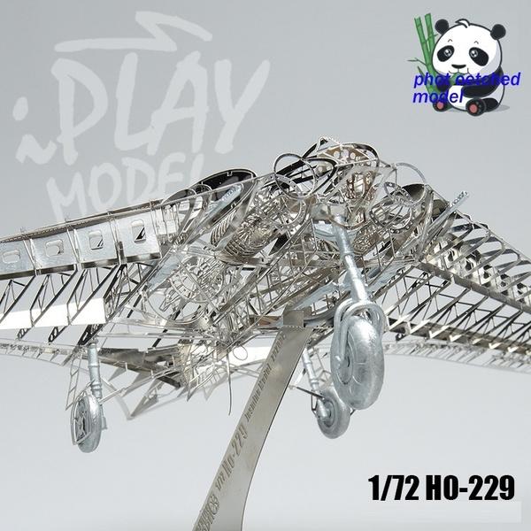 metalmodel, Toy, avoidglue, Jigsaw Puzzle