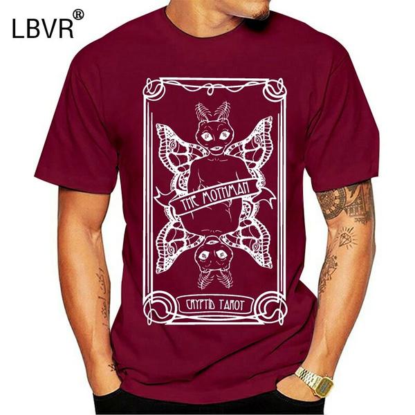 Mens T Shirt, Unique, Fashion, Shirt
