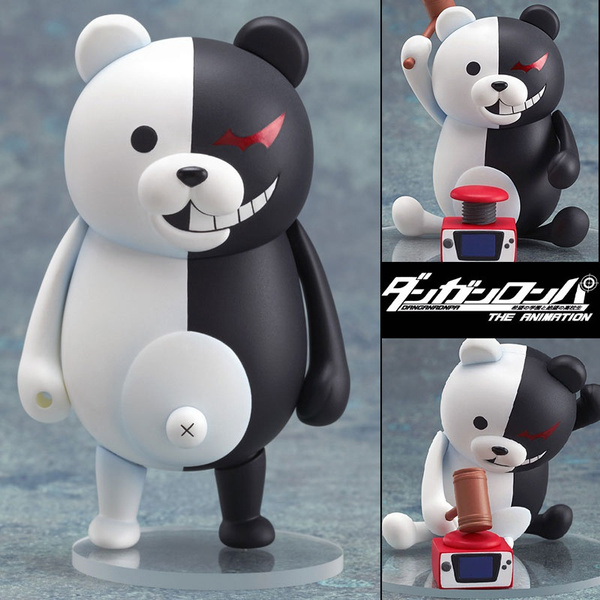 Collectibles, nendoroid, Animation Art & Characters, Japanese Anime