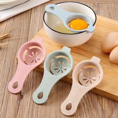 Filter, Kitchen & Dining, Baking, Tool
