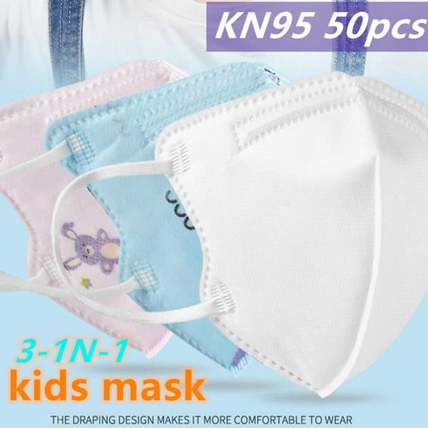 kn95respirator, kn95dustmask, maskforkid, Masks