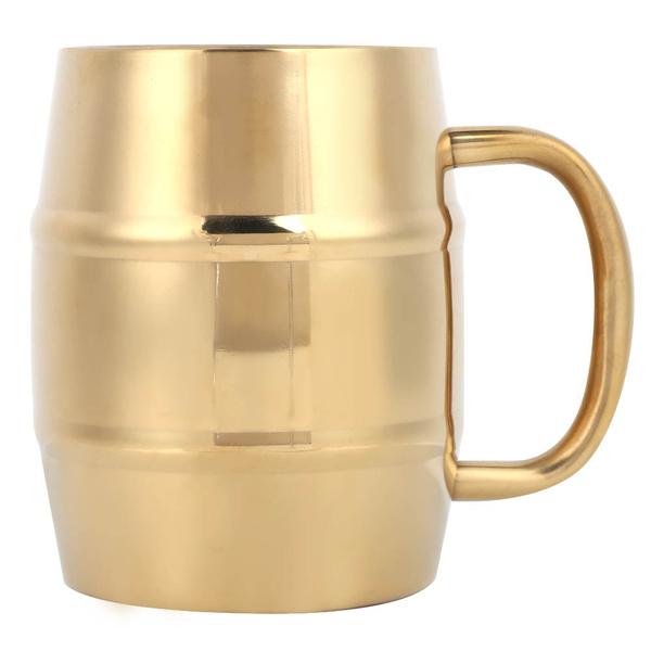 Steel, water, Coffee, Home Decor