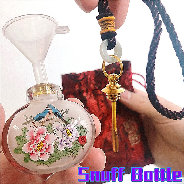 snuff, Flowers, Gifts, snuffspoon