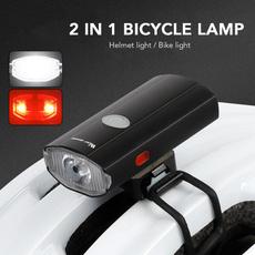 Helmet, bikeaccessorie, Rechargeable, Bicycle