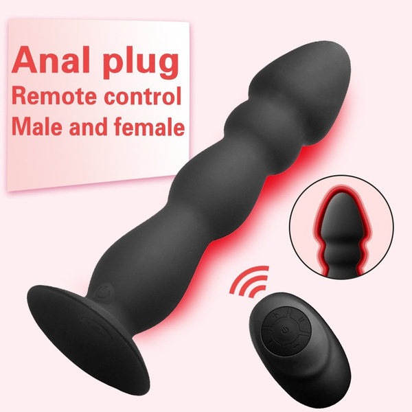 suctioncup, sextoy, Toy, Remote Controls