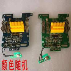 batteryprotectionboard, makita18vpowertool, batterydetectedprotectionboard, pcbchargingprotectionboard