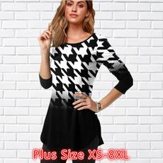 blouse, blouse women, long sleeve blouse, long sleeve dress