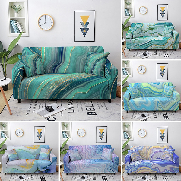 marblesofacover, Home Decor, Elastic, Sofas