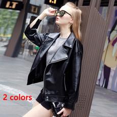 Casual Jackets, Fashion, zipperjacket, Ladies