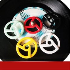 recordadapter, technica, vinylrecord, Adapter
