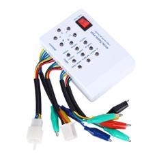 controller, gadget, brushlessmotorcontrollertester, electrocarebikebrushlessmotorcontrollertester