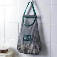 netbagforfruit, netbagsforvegetable, Home & Living, shoppingmeshbagsreusable