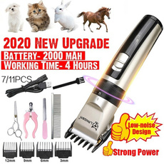 pethairclipper, dogclipper, doghairtrimmer, Electric